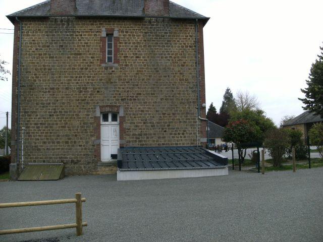 bois-déchiqueté dans l'Orne : de la haie à la chaudière - fdcuma61