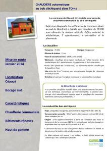 Fiche_chaudi+¿re_C+®auc+®_logement-page-001