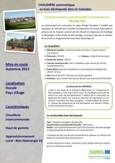 Fiche_chaudi+¿re_Dozul+®_041113-page-001