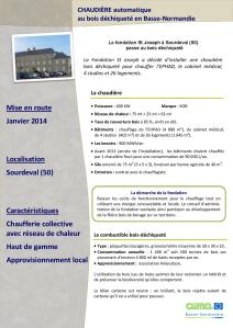 Fiche_chaudi+¿re_sourdeval_VF-page-001