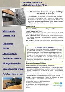 Fiche_chaudière_GAEC du buisson-page-001