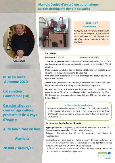 Fiche_chaudi+¿re_Ph_Huet-page-001