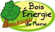 bois-energie-du-maine-hq-e1340199694586