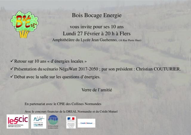 10-ans-bois-bocage-energie-page-001