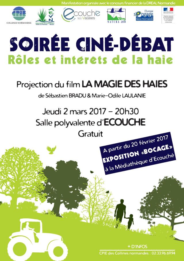affiche_haies_ecouche_2017-page-001